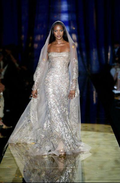 <!--:bg-->Haute Couture булки– трансформациите на една традиция<!--:-->