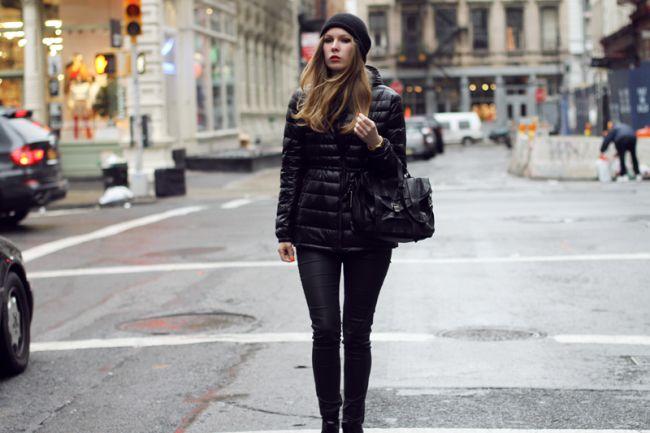 <!--:bg-->Пухеното яке заслужава повече внимание през ноември<!--:-->