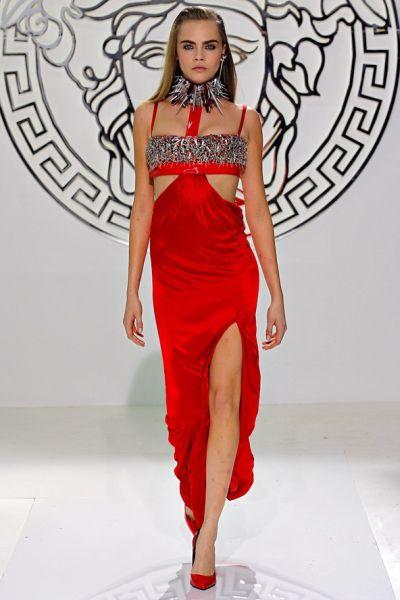 <!--:bg-->Бунтът на есенната мода: Пънк решения за по-смели момичета<!--:-->