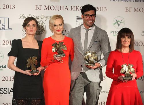 "<!--:bg-->Кои са четиримата българи с приз за ""БГ Модна икона""?<!--:--><!--:en-->Who Are The Four Bulgarians That Won The Prize Of &#8222;BG Fashion Icon&#8220;?<!--:-->"