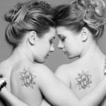 Мода зад кадър или как протече фотосесията на победителките във Fashion Hunter