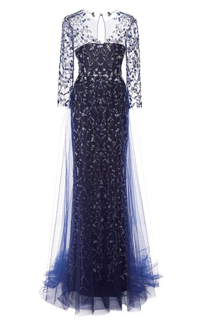 <!--:bg-->Приказната рокля на една горска самодива<!--:--><!--:en-->The Fabulous Dress Of A Forest Fairy<!--:-->