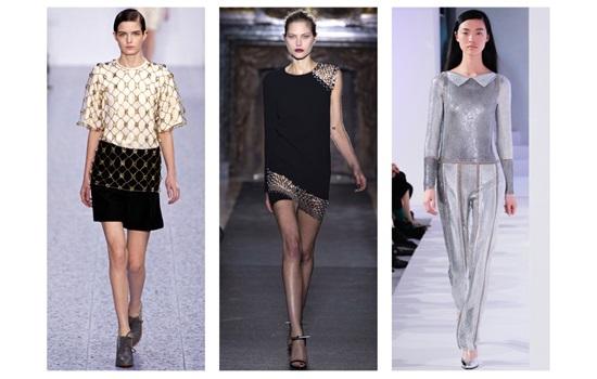 <!--:bg-->20 зимни тенденции от големите модни подиуми (II част)<!--:-->