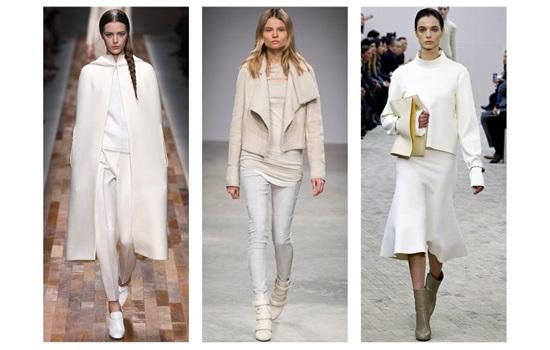 <!--:bg-->20 зимни тенденции от големите модни подиуми (I част)<!--:--><!--:en-->20 Winter Trends From The Catwalks<!--:-->