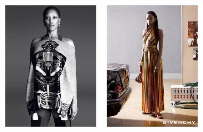 <!--:bg-->Ерика Баду представя пролетта на Givenchy<!--:--><!--:en-->Erykah Badu Presents The Givenchy Spring<!--:-->