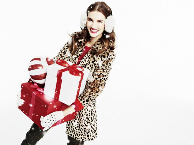 <!--:bg-->Цветната Коледа – нещо, което ще ви вдъхнови<!--:--><!--:en-->A Colorful Christmas &#8211; Something That Will Inspire You<!--:-->
