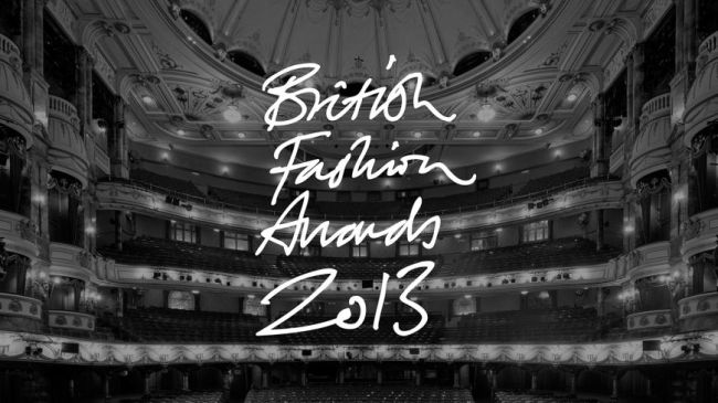 <!--:bg-->Британските модни награди излъчиха своите победители<!--:--><!--:en-->The British Fashion Awards Elected Their Winners<!--:-->
