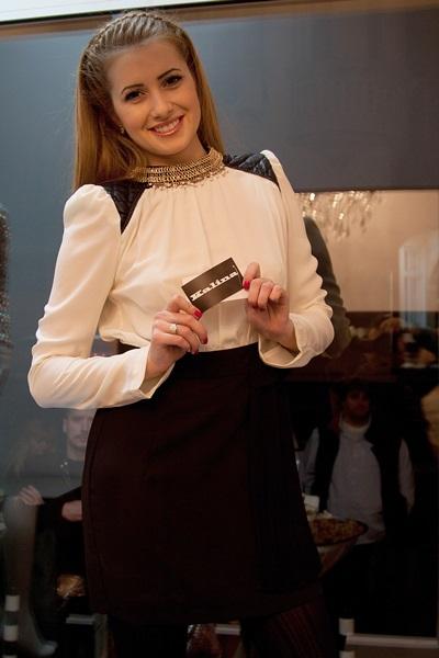 <!--:bg-->Модерната и успяла жена вече има свой бутик в столицата<!--:--><!--:en-->The Modern And Successful Woman Now Has A Boutique In The Capital<!--:-->