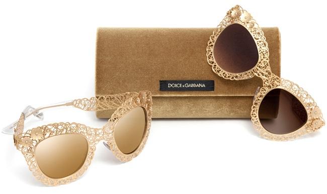 <!--:bg-->През погледа на Dolce&#038;Gabbana<!--:-->