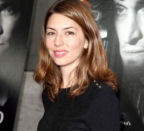 София Копола – достойното продължение на цяла фамилия, свързана с киното