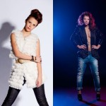 Едислава – пълна модна метаморфоза от Fashion Inside