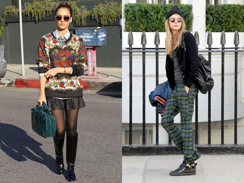 <!--:bg-->Chanel Pre-Fall – новата връзка между Далас и Париж<!--:--><!--:en-->Chanel Pre-Fall &#8211; The New Connection Between Dallas And Paris<!--:-->