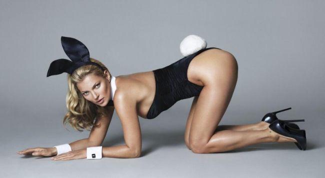 <!--:bg-->За Кейт Мос в навечерието на Британските модни награди<!--:--><!--:en-->Kate Moss On The Eve Of The British Fashion Awards<!--:-->