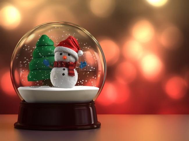 Коледните базари, които сбъдват магията на празника