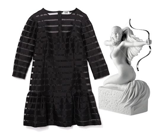 <!--:bg-->Моден хороскоп на 2014 година – част III<!--:--><!--:en-->The 2014 Fashion Horoscope – Part III<!--:-->