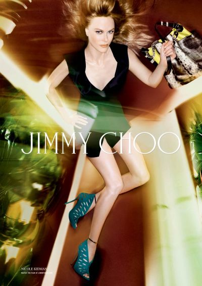 <!--:bg-->За трети пореден път – Никол Кидман и Jimmy Choo<!--:--><!--:en-->For The Third Consecutive Time – Nicole Kidman And Jimmy Choo<!--:-->
