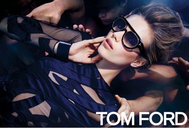 <!--:bg-->Пролетта на Tom Ford е рок концерт на стила<!--:-->