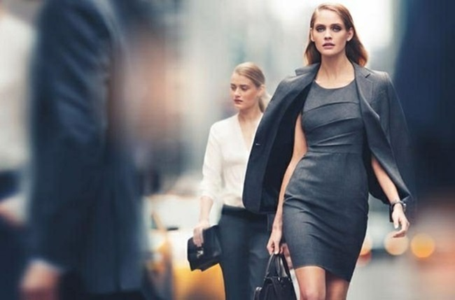<!--:bg-->Работещо момиче: 5 начина да бъдем по-организирани и по-успешни<!--:--><!--:en-->A Working Girl: 5 Ways To Be More Organized And Successful<!--:-->