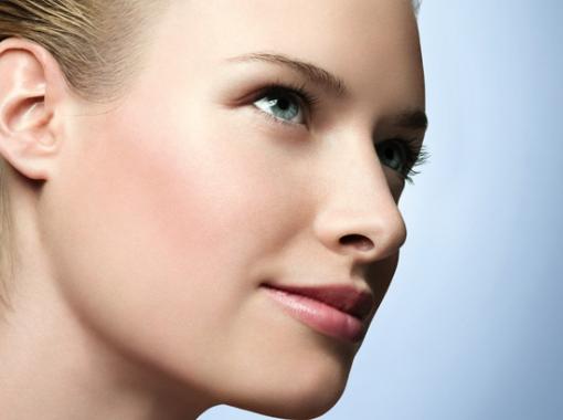 Грижа за кожата след празниците и няколко лесни начина да възстановим пропуснатите ползи