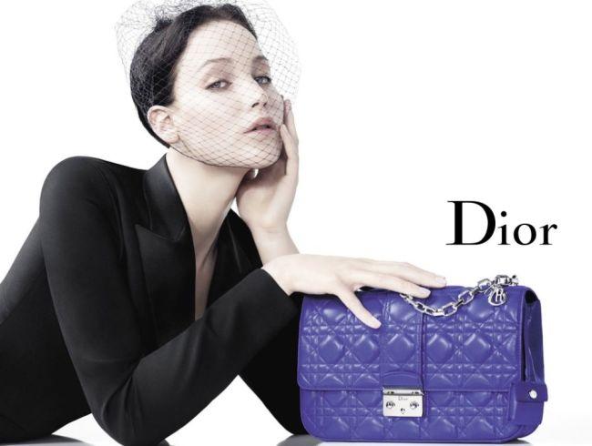 """<!--:bg-->Дженифър и Dior по пътя към новия """"Оскар"""" и договор за 20 милиона долара<!--:-->"""