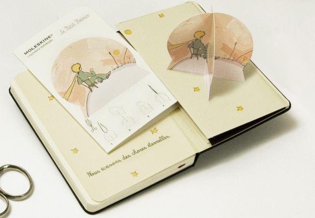 """5 """"малки"""" книги, които може да започнете да четете днес"""