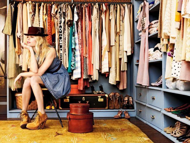 <!--:bg-->Fashion Emergency! Съветите, които ще направят модния ви живот по-лесен!<!--:--><!--:en-->Fashion Emergency! Tips That Will Make Your Fashion Life Easier!<!--:-->