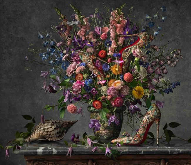 <!--:bg-->Обувките на Louboutin в Страната на изкуството<!--:-->