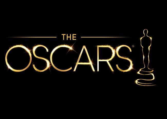 <!--:bg-->86-ите награди Оскар предстоят! Кои са номинираните?<!--:-->
