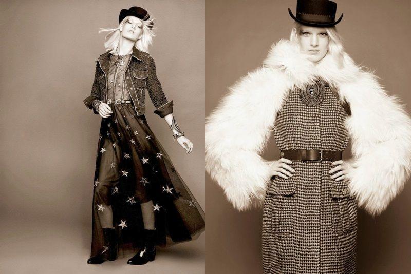 <!--:bg-->Есенният Chanel през обектива на Карл Лагерфелд<!--:--><!--:en-->Autumn Chanel Through The Lens Of Karl Lagerfeld<!--:-->