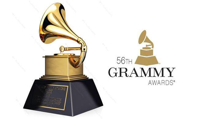 """<!--:bg-->Бионсе с любовен танц, Мадона показа сина си, Адел не присъства – Наградите """"Грами"""" 2014<!--:-->"""