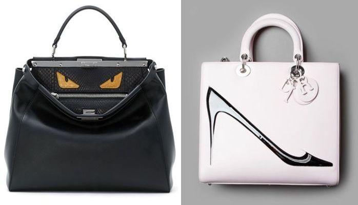 <!--:bg-->10-те най-необичайни чанти на 2013 година<!--:--><!--:en-->The 10 Most Unusual Handbags Of 2013<!--:-->