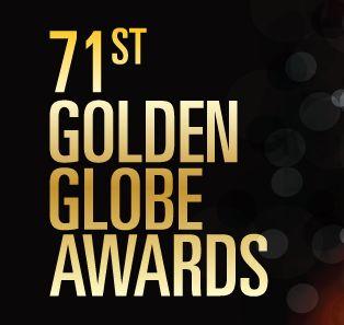"""За 71-ви път: Наградите """"Златен глобус"""", пищната церемония и победителите"""