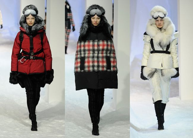 <!--:bg-->Зимата на нашите мечти – Moncler Gamme Rouge<!--:--><!--:en-->The Winter Of Our Dreams – Moncler Gamme Rouge<!--:-->