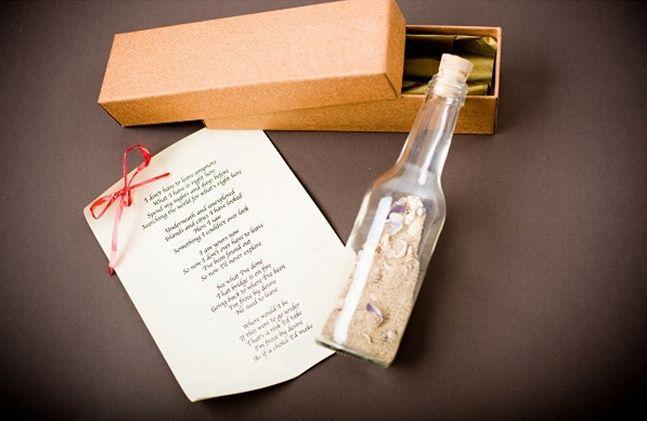 """За """"Свети Валентин"""", любовните послания и викът на сърцето"""