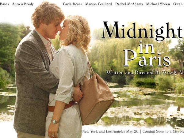 5 романтични филма – по един за всеки ден до празника на влюбените