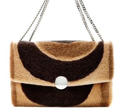 <!--:bg-->Плюшените чанти на Marc Jacobs<!--:-->