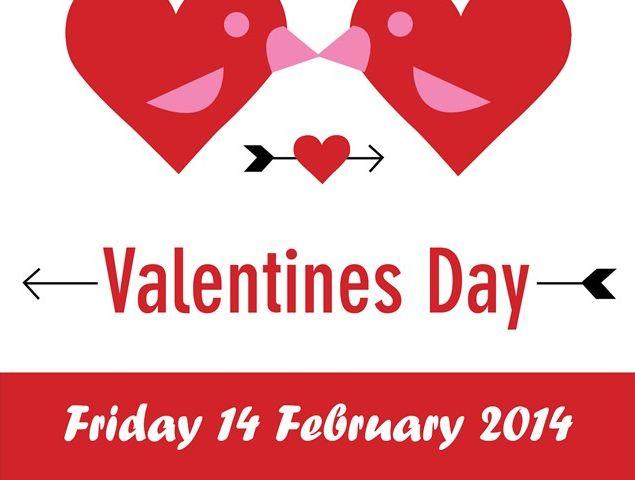 <!--:bg-->Любопитни факти за Деня на влюбените<!--:-->