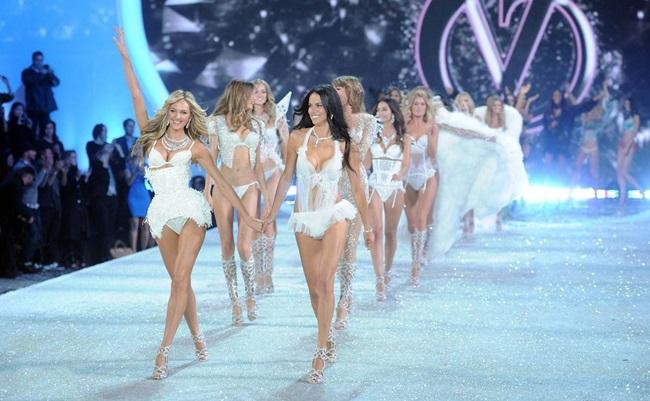 Историята на Victoria's Secret или как една невъзможна мечта се оказва продукт за милиарди