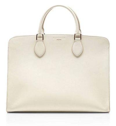 <!--:bg-->Чантата, която да си подарим сами<!--:-->