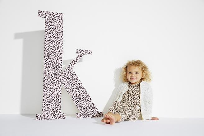 """<!--:bg-->""""К"""" като колекция, """"К"""" като Кардашиян – отново!<!--:-->"""