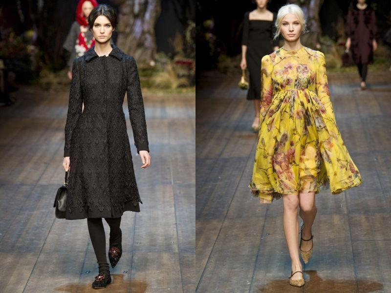 <!--:bg-->Имало едно време в Сицилия… мода, приказки и Dolce&Gabbana<!--:-->