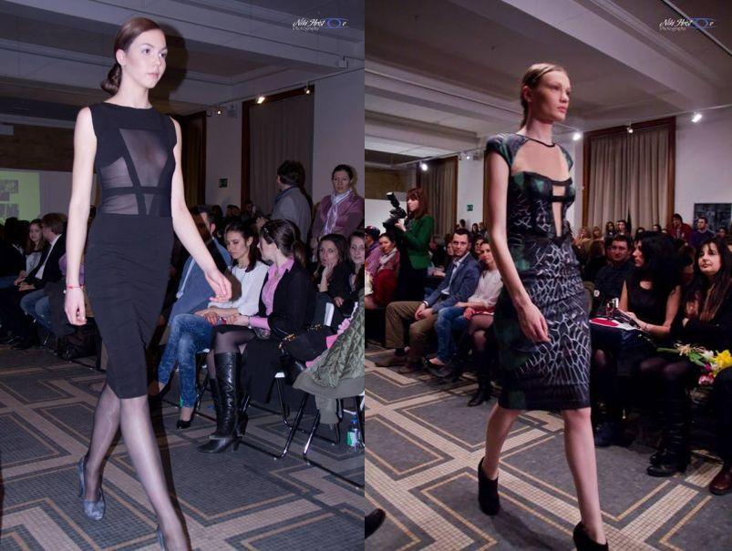 <!--:bg-->Модната прогноза на студентите от НБУ за следващата зима – SYNERGY (1+1=3)<!--:-->