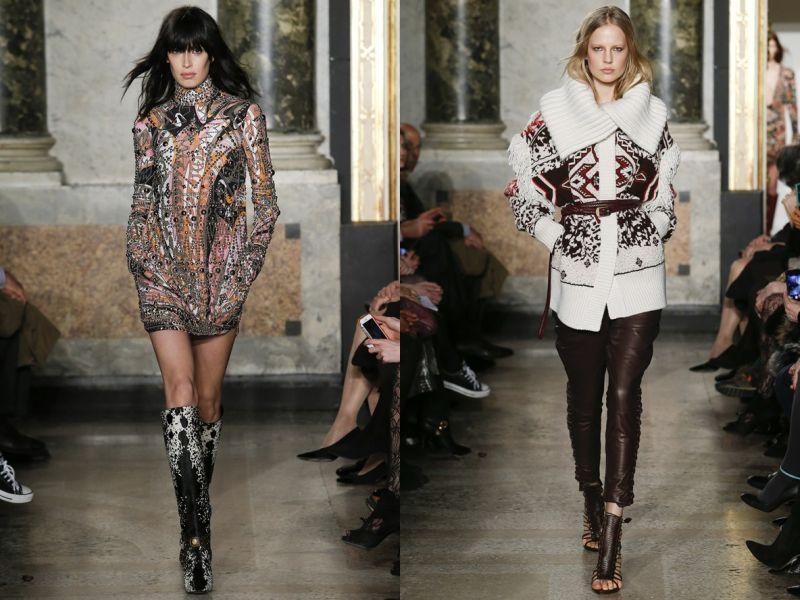<!--:bg-->Pucci – модната слабост на дръзките дами<!--:-->