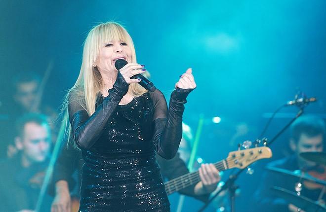 <!--:bg-->Лили Иванова за пръв път ще пее на сцената на Софийската опера<!--:-->