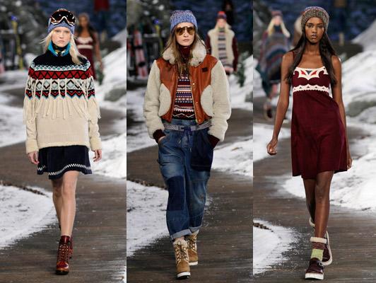<!--:bg-->New York Fashion Week – първи впечатления от грандиозната модна програма там<!--:-->