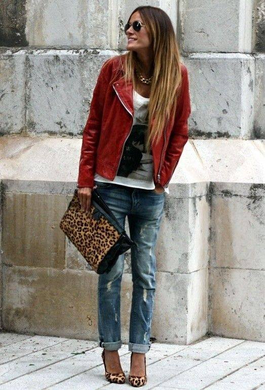 <!--:bg-->Look of the day<!--:-->
