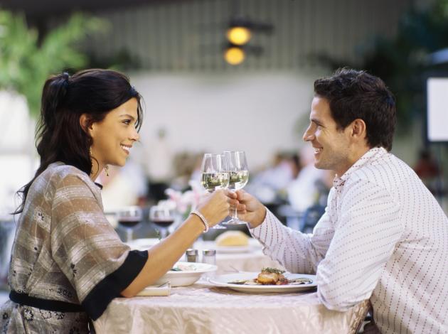 7-те първи впечатления на първа среща: какво забелязваме в мъжете моментално?