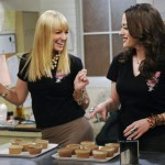 """<!--:bg-->Конкурс: """"Изкуството да готвиш с най-добрата си приятелка""""<!--:-->"""
