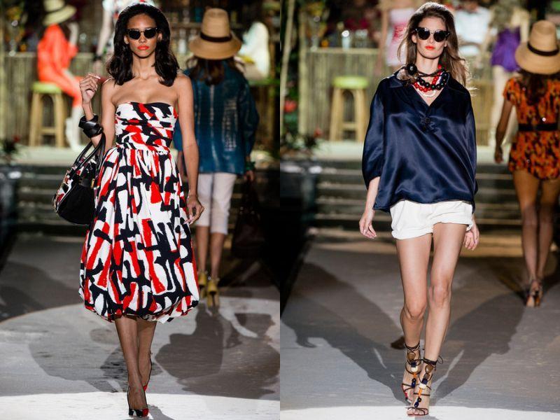 <!--:bg-->Първите модни закачки за пролетта – първа мотивация за физическа промяна<!--:-->