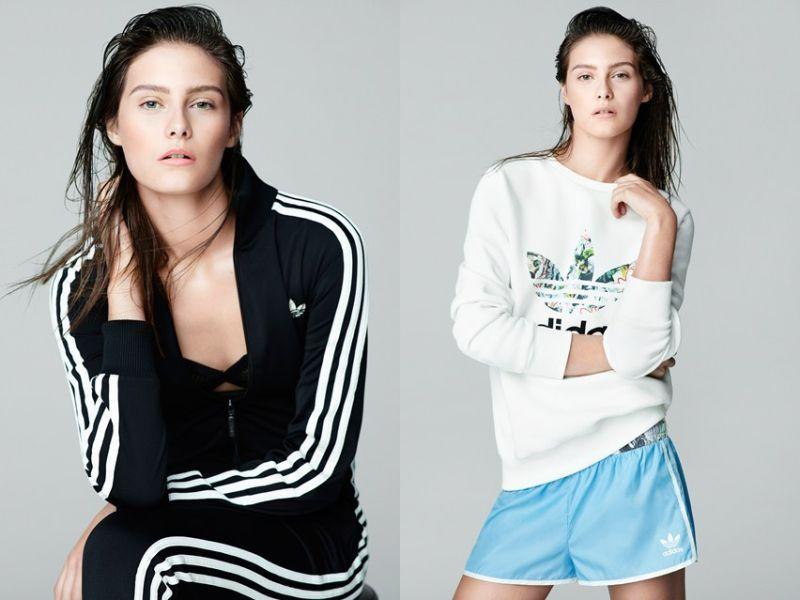 <!--:bg-->Adidas с нова вълнуваща колаборация – спорт, красота и женственост в едно<!--:-->
